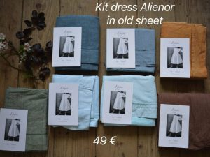 kit-alienor-prix-scaled-e1589377197180