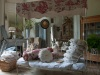 Le Grillon voyageur Brocante Collection 2012